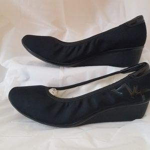 Anne Klein Workwear Shoes